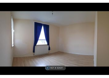 Thumbnail 2 bed flat to rent in Monkland Terrace, Glenboig, Coatbridge