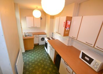 Thumbnail 3 bedroom property to rent in Mundy Place, Cathays, Cardiff