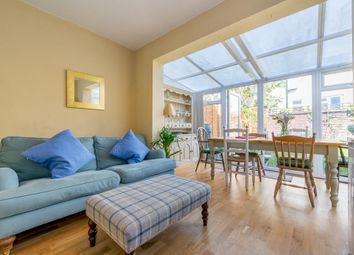 Thumbnail 2 bedroom flat to rent in Caple Road, London