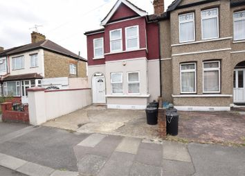3 bed semi-detached house for sale in Hampton Road, Ilford IG1