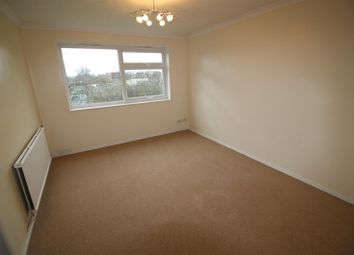 Thumbnail 3 bed flat for sale in Moorlands Avenue, London