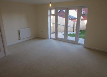 3 bed town house to rent in Ridgewood Drive, St. Helens WA9