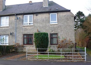 Thumbnail 2 bed flat to rent in 14 Boase Avenue, St Andrews