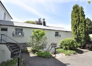 Thumbnail 2 bed flat for sale in Charlton Lawn, Cudnall Street, Charlton Kings, Cheltenham, Gloucestershire