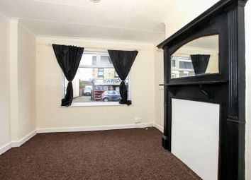 Thumbnail 1 bedroom flat for sale in High Street, Fletton, Peterborough