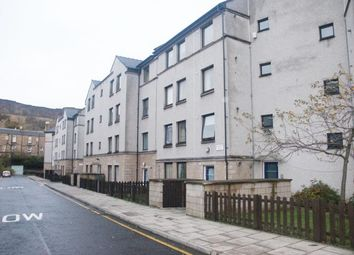 Thumbnail 2 bed flat to rent in Hermits Croft, Edinburgh