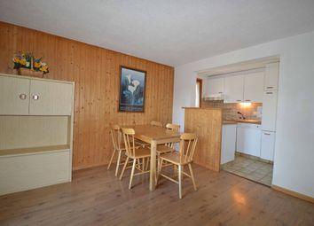Thumbnail 2 bed apartment for sale in Chemin De La Tinte 12, Verbier, Valais, Switzerland