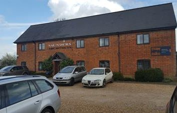 Thumbnail Office to let in Wade Park Farm, Salisbury Road, Ower, Southampton, Hampshire
