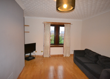Thumbnail 2 bed flat to rent in Lawrie Terrace, Loanhead, Midlothian, 9Aw