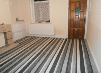 Thumbnail 2 bed terraced house to rent in Willis Street, Burnley