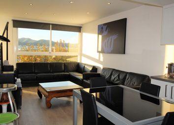 Thumbnail 3 bed apartment for sale in Avenida 8 De Agosto, (Botafoch Area), Ibiza Town, Ibiza, Balearic Islands, Spain