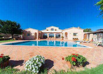 Thumbnail 5 bed villa for sale in Pounou, 07713, Illes Balears, Spain