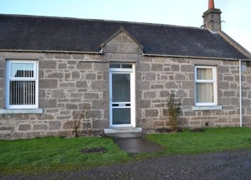 Thumbnail 2 bed cottage to rent in 1 Glenlossie Farm Cottages, Birnie, Elgin