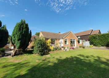2 bed detached bungalow for sale in Limes Close, Tenterden TN30