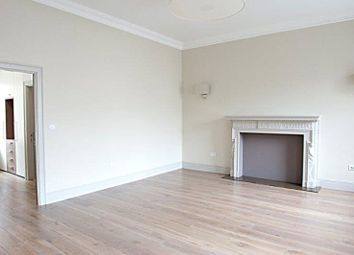 Thumbnail 1 bed flat to rent in Devonshire Street, Marylebone, London
