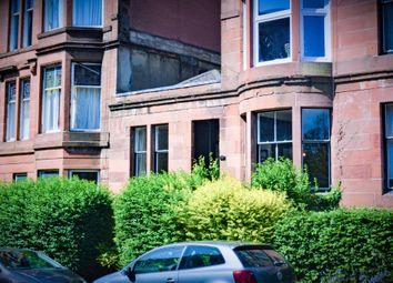 2 bed flat for sale in Wilton Drive, North Kelvinside, Glasgow G20