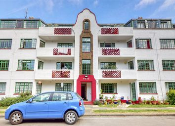 Thumbnail 2 bed flat for sale in Ealing Village, London, Greater London