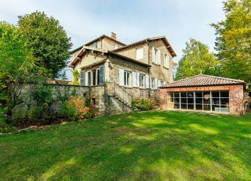 Thumbnail 6 bed villa for sale in Dardilly, Dardilly, France