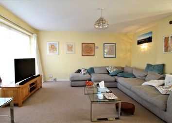 Thumbnail 3 bed terraced house to rent in Newborough Green, New Malden, Surrey