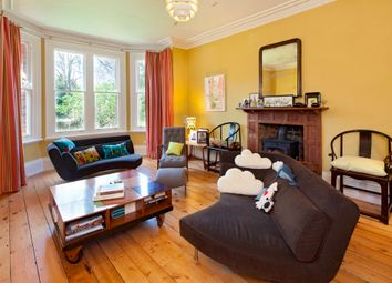 Thumbnail 2 bed terraced house to rent in Bushwood Drive, London