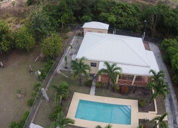 Thumbnail Villa for sale in Mango Villas, Ffryes, Antigua And Barbuda