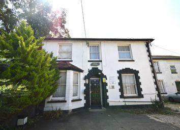 Thumbnail Room to rent in Salters Lane, Faversham