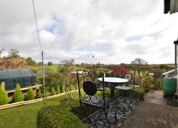 Thumbnail 3 bed detached bungalow for sale in Pennington, Ulverston