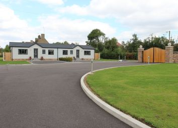 Thumbnail 2 bed bungalow to rent in Long Green, Nazeing