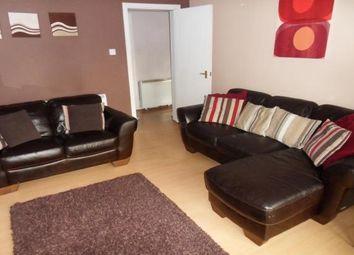 Thumbnail 1 bedroom flat to rent in Belvedere Gardens, Benton, Newcastle Upon Tyne