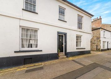Thumbnail 3 bed semi-detached house for sale in Penzance, Cornwall, .