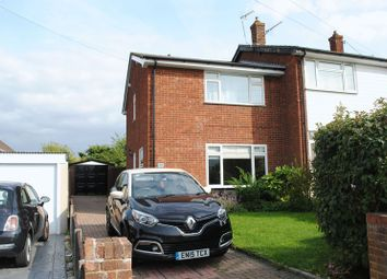 Thumbnail 2 bed terraced house to rent in Bellhouse Lane, Leigh-On-Sea