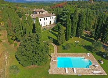 Thumbnail 9 bed villa for sale in Castello, Città di Castello, Perugia, Umbria, Italy