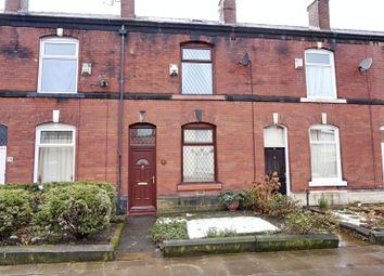 Thumbnail 3 bedroom property to rent in Hanson Street, Bury