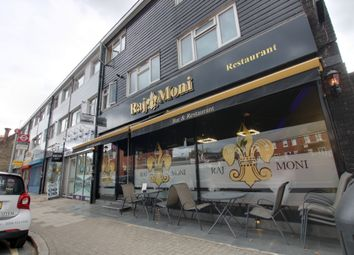 Thumbnail Room to rent in Plaistow Lane, Bromley