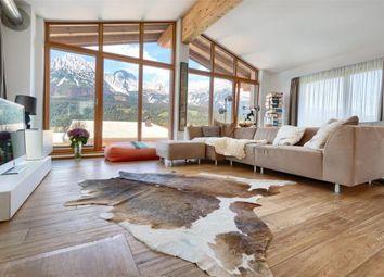 Thumbnail 4 bed property for sale in Chalet, Ellmau, Tirol, Austria