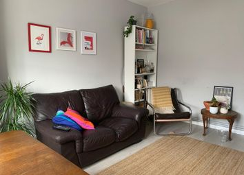 Thumbnail 2 bed flat to rent in Hanbury House, Hanbury Street, London