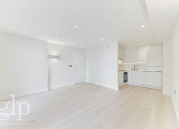 Thumbnail 1 bed flat to rent in William IV Street, Covent Garden