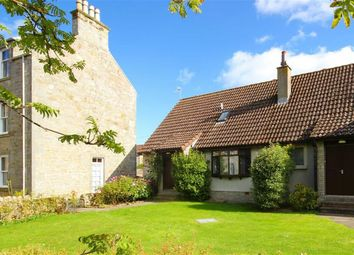 Thumbnail 3 bed end terrace house for sale in 1, Brownhills Gardens, St Andrews, Fife