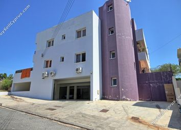 Thumbnail 2 bed apartment for sale in Emba, Paphos, Cyprus