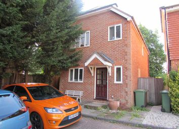 Thumbnail 3 bed detached house to rent in Berkeley Court, Wallington