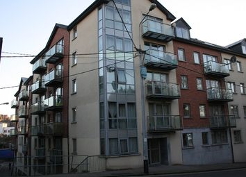 Thumbnail 2 bed apartment for sale in Apt 22, Knapps Square, John Redmond Street, Cork, Cork City, Cork
