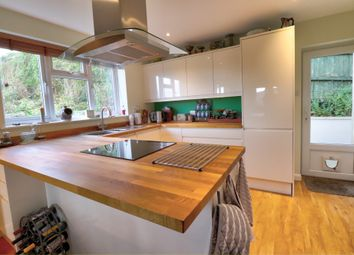 Thumbnail 4 bed detached house for sale in Morris Lane, Bath