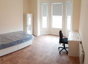 Thumbnail Room to rent in Hyde Road, Manchester
