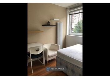 Thumbnail Room to rent in De Beauvoir Road, London