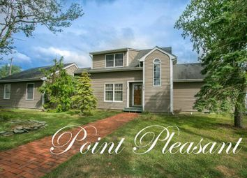 Thumbnail 3 bed property for sale in Nj, New Jersey, United States Of America