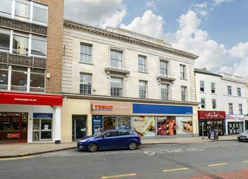 Thumbnail Office for sale in First Floor, 64 Long Row, Nottingham, Nottingham