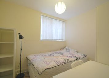 Thumbnail 1 bedroom flat to rent in Pen Y Lan Road, Cardiff