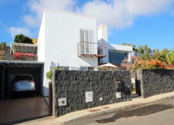 Thumbnail 3 bed villa for sale in Calle Andorinas, Oasis De Nazaret, Lanzarote, 35539, Spain