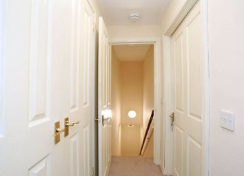 Thumbnail 1 bedroom flat to rent in Urquhart Road, Linksfield, Aberdeen