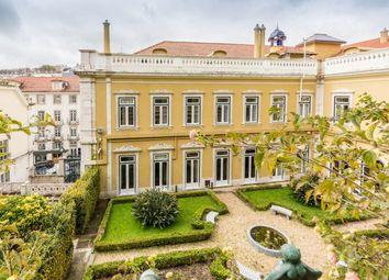Thumbnail 10 bed property for sale in Rua De São José, Lisbon, Portugal